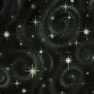 Luna 2 Black