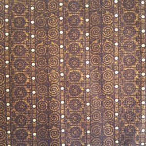 Morocco Earth Brown