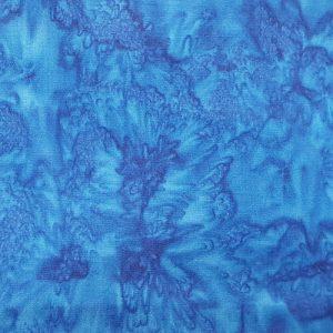 Ocean 2 Blue