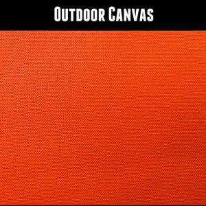 Outdoor Blaze Orange