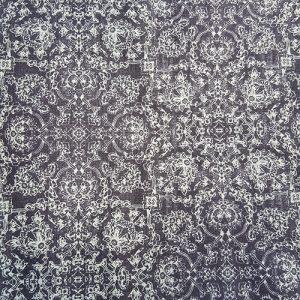 Tapestry 3 Black