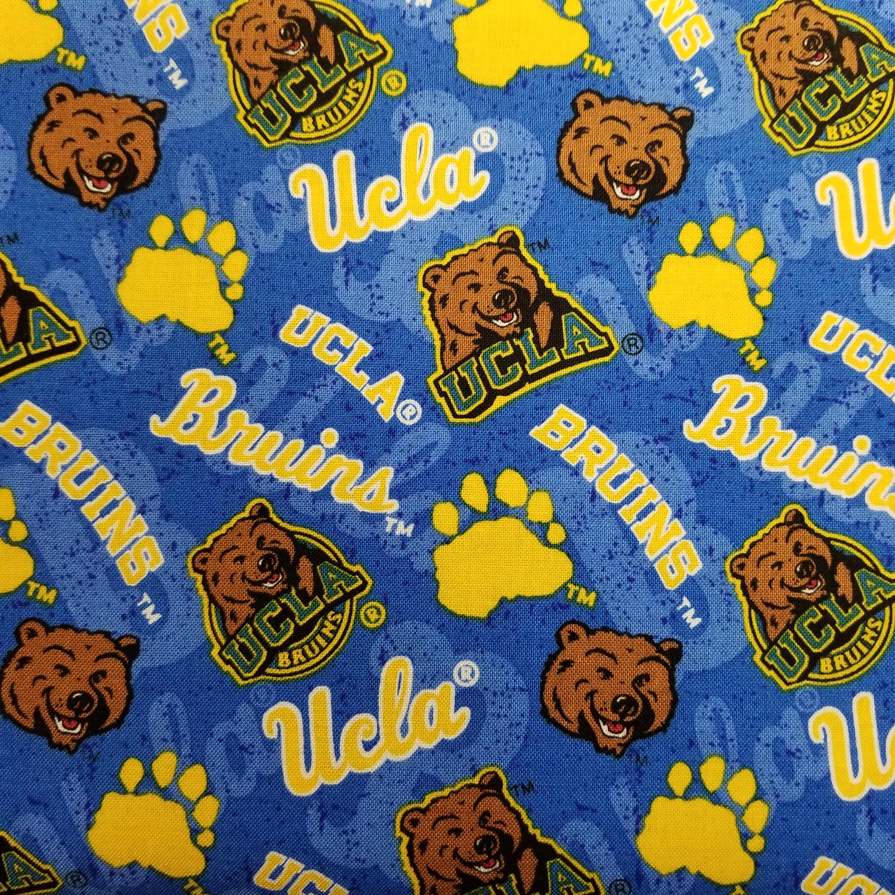 Team UCLA